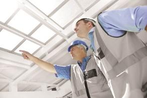 Audit vertic-sicurezza-in-altezza
