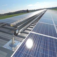 altiligne-pannelli-fotovoltaici-vertic