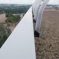protezione-collettiva-vertic-sicurezza-in-altezza-scossaline