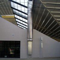 scale-a-gabbia-vertic-sicurezza-in-altezza