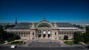 grand-palais-parigi-combirail