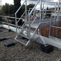 passerelle-vertic-sicurezza-in-altezza