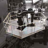 piattaforma-vertic-sicurezza-in-altezza