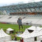 stadio-olimpico-vertic-lione