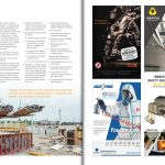 HSME Middle East magazine - VERTIC